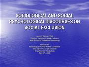 Psychology_and_Social_Justice