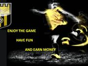 ENJOY THE GAME, HAVE FUN AND EARN MONEY WITH CHANGEYOURPICKS