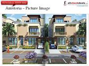 BPTP Amstoria Gurgaon - Sector 102 Call +9999998660