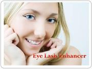 Lash Relonge Reviews - Is Lash Relonge Really Effective For Lashes ?