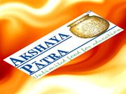 Akshaya Patra offers health interventions for the holistic child