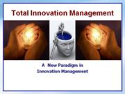 Total+Innovation+Management
