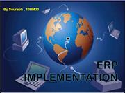 SourabhJain_NITK_MBA_ERP_Implementation