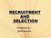 28565192-26996099-Recruitment-and-Selection-Ppt