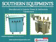 Southern Equipments Bengaluru india