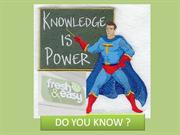 knowledge ppt