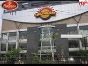 19202550-PPT-on-Marketing-Strategy-of-Haldiram