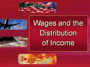 7138047-Wages-and-the-Distribution-of-Income