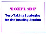 TOEFL_iBT_reading