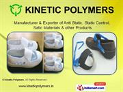 Kinetic Polymers Hyderabad India