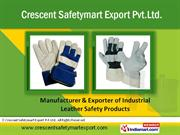 Crescent Safetymart Export Pvt Ltd Kolkata India