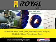 Royal Tyres Private Limited Chennai India