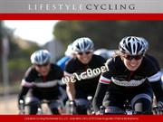 Lifestyle Cycling Worldwide S.L.U