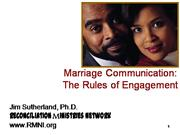 Marriage_Communication