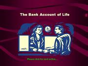 bank_account