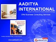 Aaditya International New Delhi India