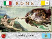 rome_and_vatican