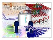 13 Carbon NMR
