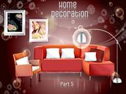 Home Decoration (5)