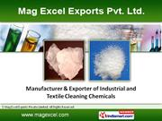Mag Excel Exports Private Limited Tamil Nadu India