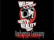 reality-shows_final