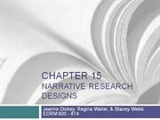 ppt chapter 15
