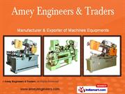 Amey Engineers & Traders Maharashtra India