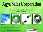 Agya Sales Corporation Maharashtra India