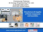 Everyoung Polymer And Energy Engineering Pvt. Ltd. Maharashtra  india