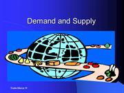 Demand_and_Supply_Presentation_Conference_(Trudie)_[EDocFind.com]