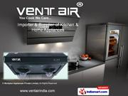 Multiplex Appliances Private Limited West Bengal India