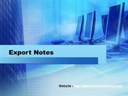 Lotus Notes to Outlook