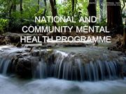 NATIONAL-MENTAL-HEALTH-PROGRAMME-COMMUNITY-HEALTH-NURSING-ppt(1)
