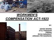 workmen_s_compensation_act_1923_196[1]