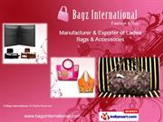 Bagz International New Delhi India