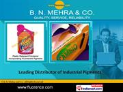 B N Mehra And Co New Delhi India
