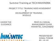 training_need_assessment[1]_ppt[1]