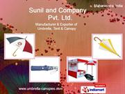 Sunil And Company Private Limited Maharashtra India