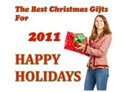 best-Christmas-Gifts-2011
