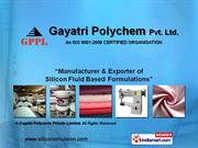 Gayatri Poly Chem Private Limited Mumbai India