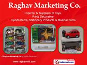 Raghav Marketing Co.Punjab india