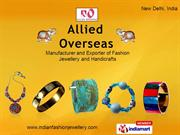Allied Overseas New Delhi India