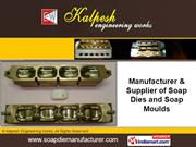 Kalpesh Engineering Works Maharashtra  india