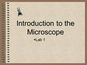 Microscope_201_Lab_1[1]