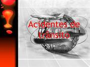 62215553-Acidentes-de-transito