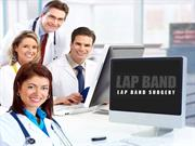 Lap Band & Body Lift Surgery Los Angeles    - Gastric Bypass Surgery
