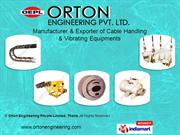 Orton Engineering Private Limited, Thane Thane India