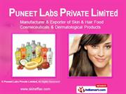 Puneet Labs Private Limited Mumbai India