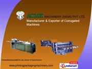 Acme Machinery (india) Pvt. Ltd., Mumbai India