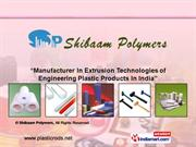 Shibaam Polymers Bengaluru India